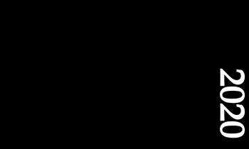 DIA 2020